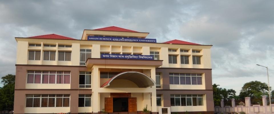 Administrative-Bldg-ASTU