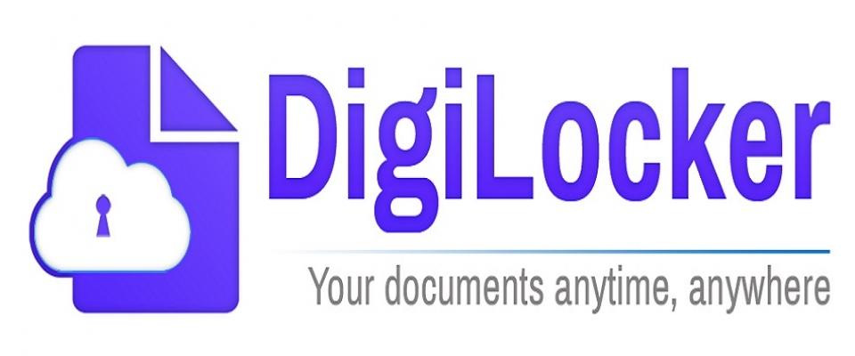 digiLocker-Large